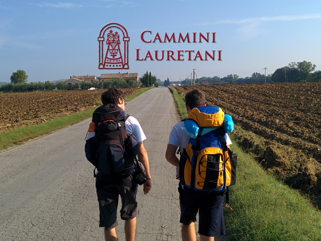 app-cammini-lauretani